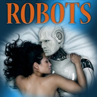 https://ronkulebooks.com/pages/haunted-robots-a-fast-paced-fun-sci-fi-novel