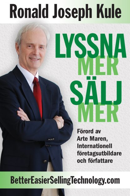 https://ronkulebooks.com/products/lyssna-mer-salj-mer-swedish-edition-of-listen-more-sell-more