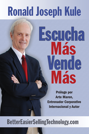 https://ronkulebooks.com/products/escucha-mas-vende-mas-spanish-edition-of-listen-more-sell-more