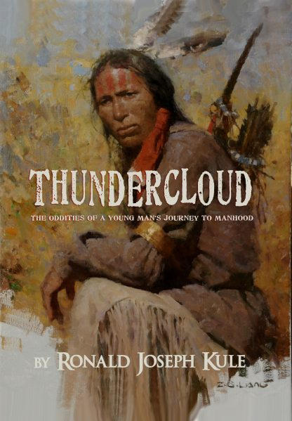 https://ronkulebooks.com/pages/about-the-novel-thundercloud-the-oddities-of-a-young-mans-journey-to-manhood
